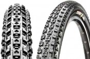Покрышка 26x2.1 Maxxis CrossMark 60 TPI Folding Single (TB69784000)